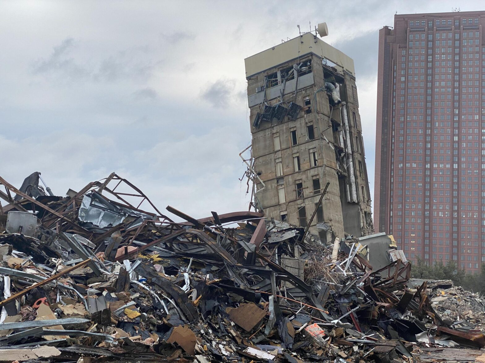 Noteworthy Tips In the Selection of Right Demolition Contractors